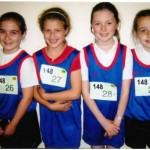 Athletics4