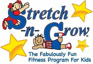 Stretch_n_Grow